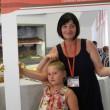 2019_07_14_La_Follia_Viaggia_Veloce_Cavalcala-205