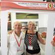 2019_07_14_La_Follia_Viaggia_Veloce_Cavalcala-213