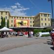 2019_07_14_La_Follia_Viaggia_Veloce_Cavalcala-29