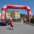 2019_07_14_La_Follia_Viaggia_Veloce_Cavalcala-42