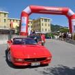 2019_07_14_La_Follia_Viaggia_Veloce_Cavalcala-43