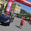 2019_07_14_La_Follia_Viaggia_Veloce_Cavalcala-45