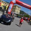 2019_07_14_La_Follia_Viaggia_Veloce_Cavalcala-46