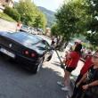 2019_07_14_La_Follia_Viaggia_Veloce_Cavalcala-48