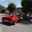 2019_07_14_La_Follia_Viaggia_Veloce_Cavalcala-53