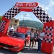 2019_07_14_La_Follia_Viaggia_Veloce_Cavalcala-6