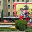 2019_07_14_La_Follia_Viaggia_Veloce_Cavalcala-7