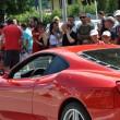 2019_07_14_La_Follia_Viaggia_Veloce_Cavalcala-75