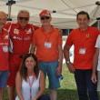 2019_07_14_La_Follia_Viaggia_Veloce_Cavalcala-94