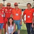 2019_07_14_La_Follia_Viaggia_Veloce_Cavalcala-95