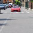2019_07_14_La_Follia_Viaggia_Veloce_Cavalcala-97