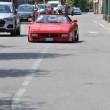 2019_07_14_La_Follia_Viaggia_Veloce_Cavalcala-98