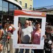2019_07_14_La_Follia_Viaggia_Veloce_Cavalcala-9a-1