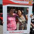 2019_07_14_La_Follia_Viaggia_Veloce_Cavalcala-9a-11