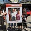 2019_07_14_La_Follia_Viaggia_Veloce_Cavalcala-9a-16