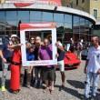 2019_07_14_La_Follia_Viaggia_Veloce_Cavalcala-9a-2