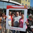 2019_07_14_La_Follia_Viaggia_Veloce_Cavalcala-9a-6
