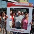 2019_07_14_La_Follia_Viaggia_Veloce_Cavalcala-9a-7