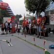 2019_07_20_Notte_Rossa_Malgrate-133