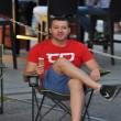 2019_07_20_Notte_Rossa_Malgrate-143