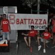 2019_07_20_Notte_Rossa_Malgrate-152