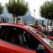 2019_07_20_Notte_Rossa_Malgrate-55