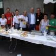 2019_07_28_56°Festa_di_SantAnna-105