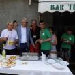 2019_07_28_56°Festa_di_SantAnna-106