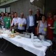 2019_07_28_56°Festa_di_SantAnna-107