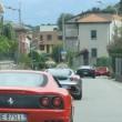 2019_07_28_56°Festa_di_SantAnna-123