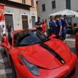 2019_08_25_Coppa_Angelo_Quarenghi_San_Pellegrino-16