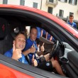 2019_08_25_Coppa_Angelo_Quarenghi_San_Pellegrino-17