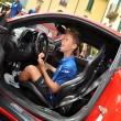 2019_08_25_Coppa_Angelo_Quarenghi_San_Pellegrino-19