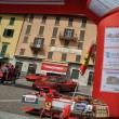2019_08_25_Coppa_Angelo_Quarenghi_San_Pellegrino-31