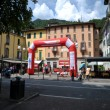 2019_08_25_Coppa_Angelo_Quarenghi_San_Pellegrino-34