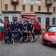 2019_08_25_Coppa_Angelo_Quarenghi_San_Pellegrino-38