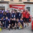 2019_08_25_Coppa_Angelo_Quarenghi_San_Pellegrino-39