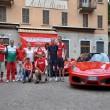 2019_08_25_Coppa_Angelo_Quarenghi_San_Pellegrino-40