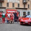 2019_08_25_Coppa_Angelo_Quarenghi_San_Pellegrino-41