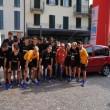 2019_08_25_Coppa_Angelo_Quarenghi_San_Pellegrino-42