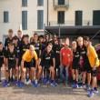 2019_08_25_Coppa_Angelo_Quarenghi_San_Pellegrino-43