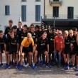 2019_08_25_Coppa_Angelo_Quarenghi_San_Pellegrino-45