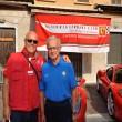 2019_08_25_Coppa_Angelo_Quarenghi_San_Pellegrino-46