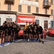2019_08_25_Coppa_Angelo_Quarenghi_San_Pellegrino-47