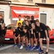 2019_08_25_Coppa_Angelo_Quarenghi_San_Pellegrino-49