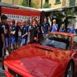 2019_08_25_Coppa_Angelo_Quarenghi_San_Pellegrino-66