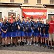 2019_08_25_Coppa_Angelo_Quarenghi_San_Pellegrino-68