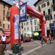 2019_08_25_Coppa_Angelo_Quarenghi_San_Pellegrino-7