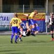 2019_08_25_Coppa_Angelo_Quarenghi_San_Pellegrino-75