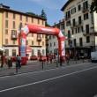 2019_08_25_Coppa_Angelo_Quarenghi_San_Pellegrino-8